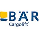 Bär-Cargolift - logo