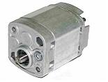 Náhradné diely hydraulických plošín - čerpadlo