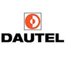 Dautel - logo