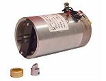Náhradné diely hydraulických plošín - elektromotor