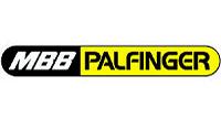 MBB-Palfinger - logo
