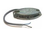Náhradní díly hydraulických čel - výstražné světlo